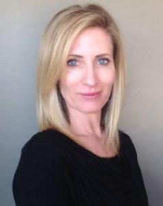 Jill Valestrino