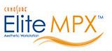 EliteMPX logo