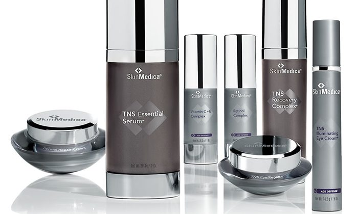 1-skinmedica-product-grouping