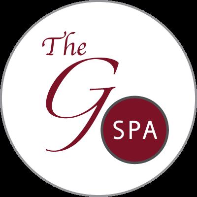 The G Spa SB