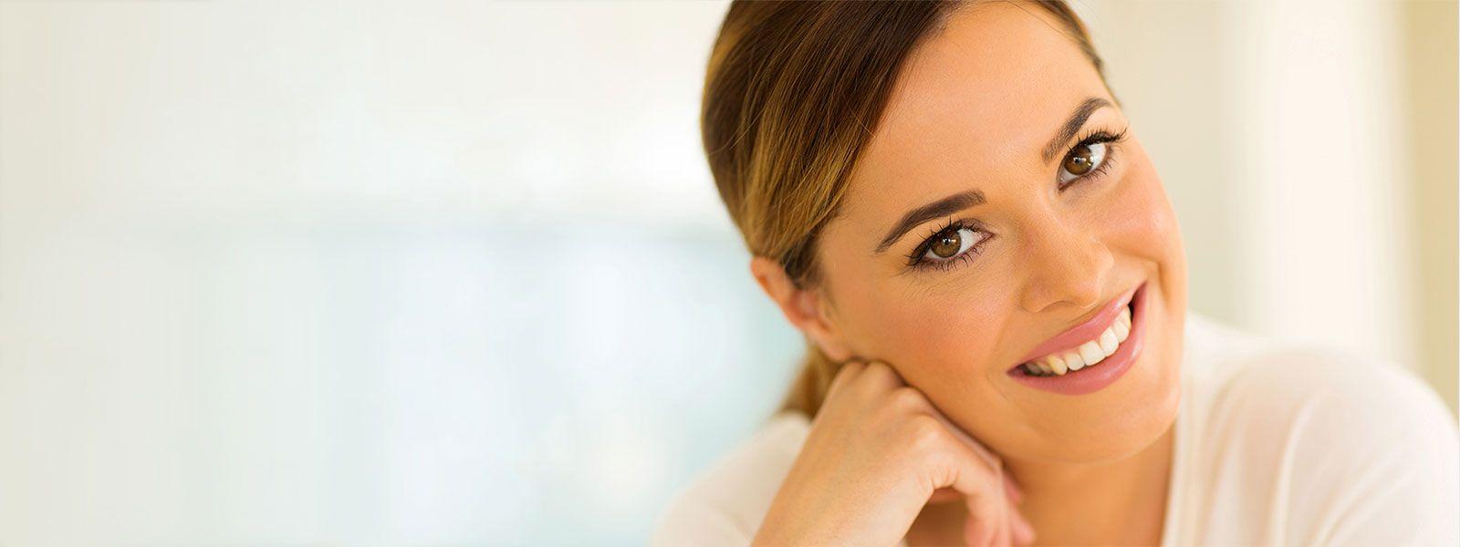 súlycsökkenés fibromyalgia esetén